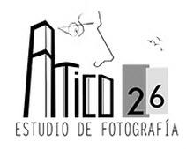 ATICO26
