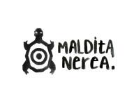 MALDITA NEREA 2015