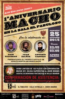 macho_beard