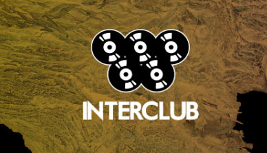 INTERCLUB22