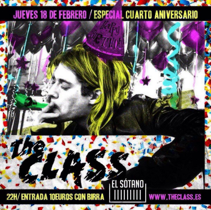 theclass2