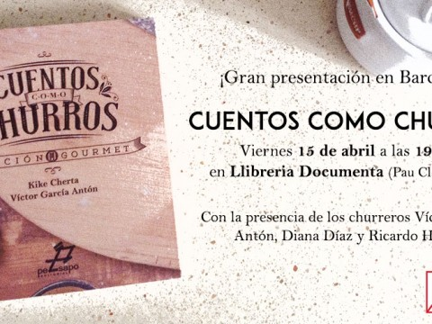 Invitacion-Barcelona