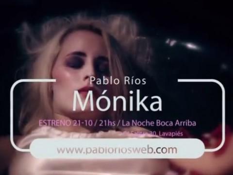 presentacion-monika