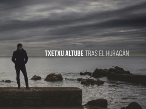 TH ALTUBE1