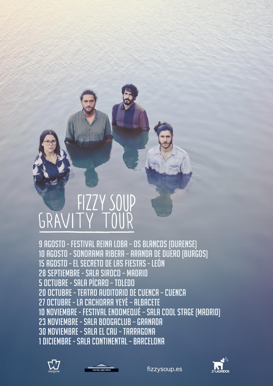 fizzy_soup_gravity_tour_cartel_GIRA_WEB