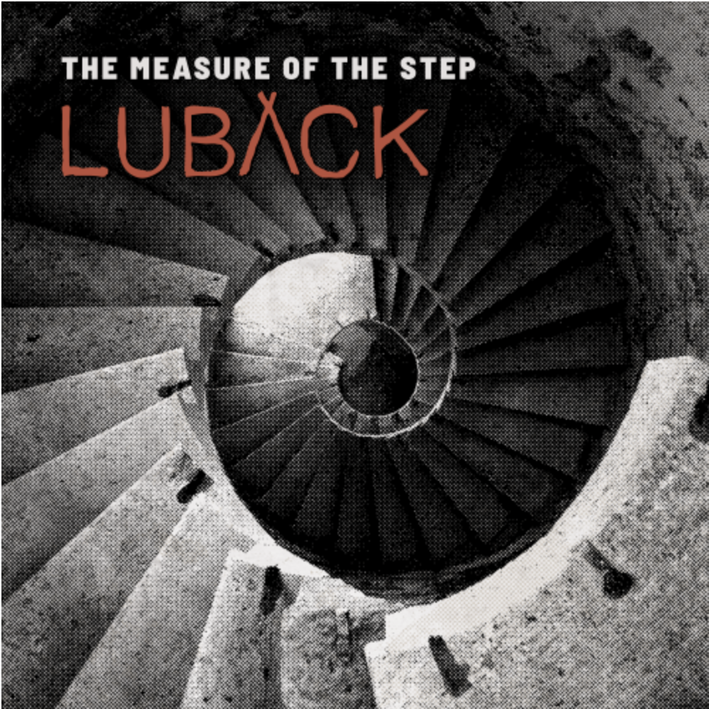 THE MEASURE OF THE STEP